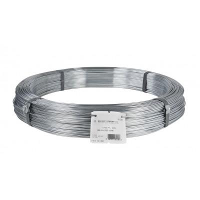Vineyard wire high carbon Bekaert 2.2 mm