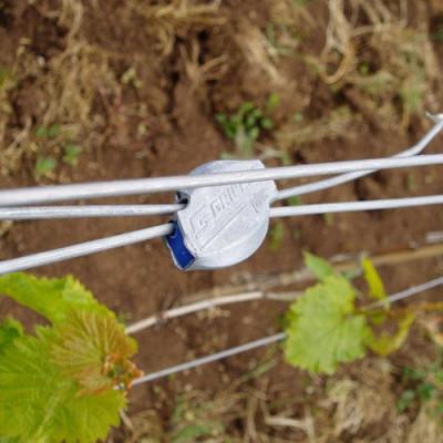 "Wire tensioner medium Gripple ""Medium"" 2.0-3.25mm"