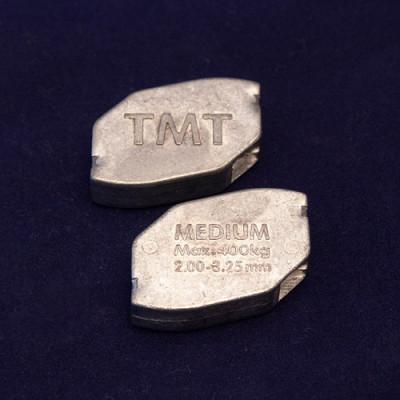 """Wire tensioner TMT """"Medium"""" (Turkey) 2.0-3.25mm"""