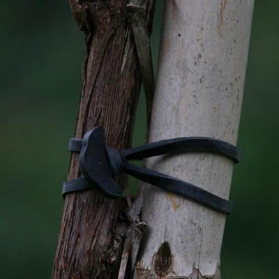 Bandofix garter material 5cm