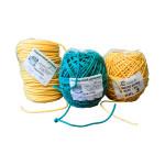 Подвязка для сада-EN (6)