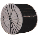 Проволока пластиковая агрошпалера полиэстеровая для шпалеры-EN (4)