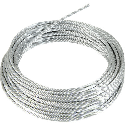 Stainless cable 2mm A4 7 * 7